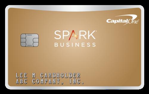 Spark classic visa master1 500x315