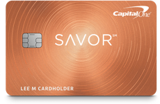 Capital one credit cards bank and loans personal and business colourmoves