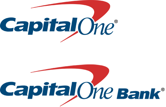 Capital one customer service contact us reheart Gallery