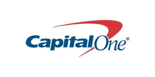 Capital One Locations Finder Atms, Branches, Cafes