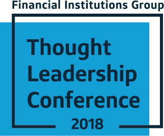 FIG Thought Leadership Conference 2018