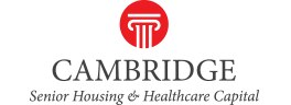 Cambridge Realty