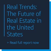 The future of real estate