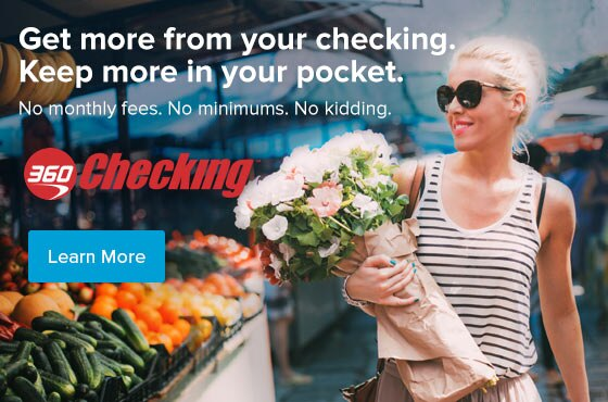 Learn more about 360 checking.