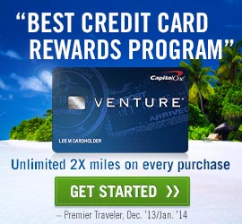 Capital e Credit Cards Bank and Loans Personal and