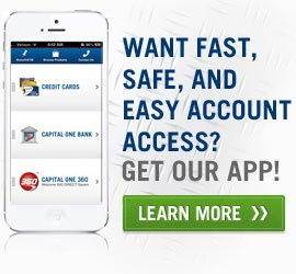 Smart phone? Smart bank. Learn more about the mobile banking ...