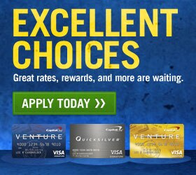 Apply today. Credit cards with great rates rewards and more are waiting.